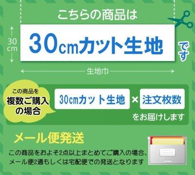画像1: 【30cmカット生地】合皮レザー生地【難燃 広幅】全11色