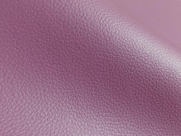 画像1: 特価カラフルレザー 合皮 生地【薄紫】 (1)