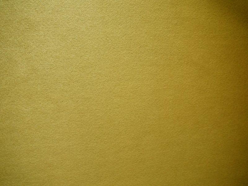 画像3: 東レ エクセーヌ 【ゴールド・金色】(アウトレット)