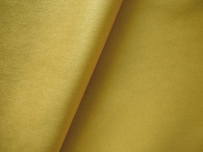画像2: 東レ エクセーヌ 【ゴールド・金色】(アウトレット)