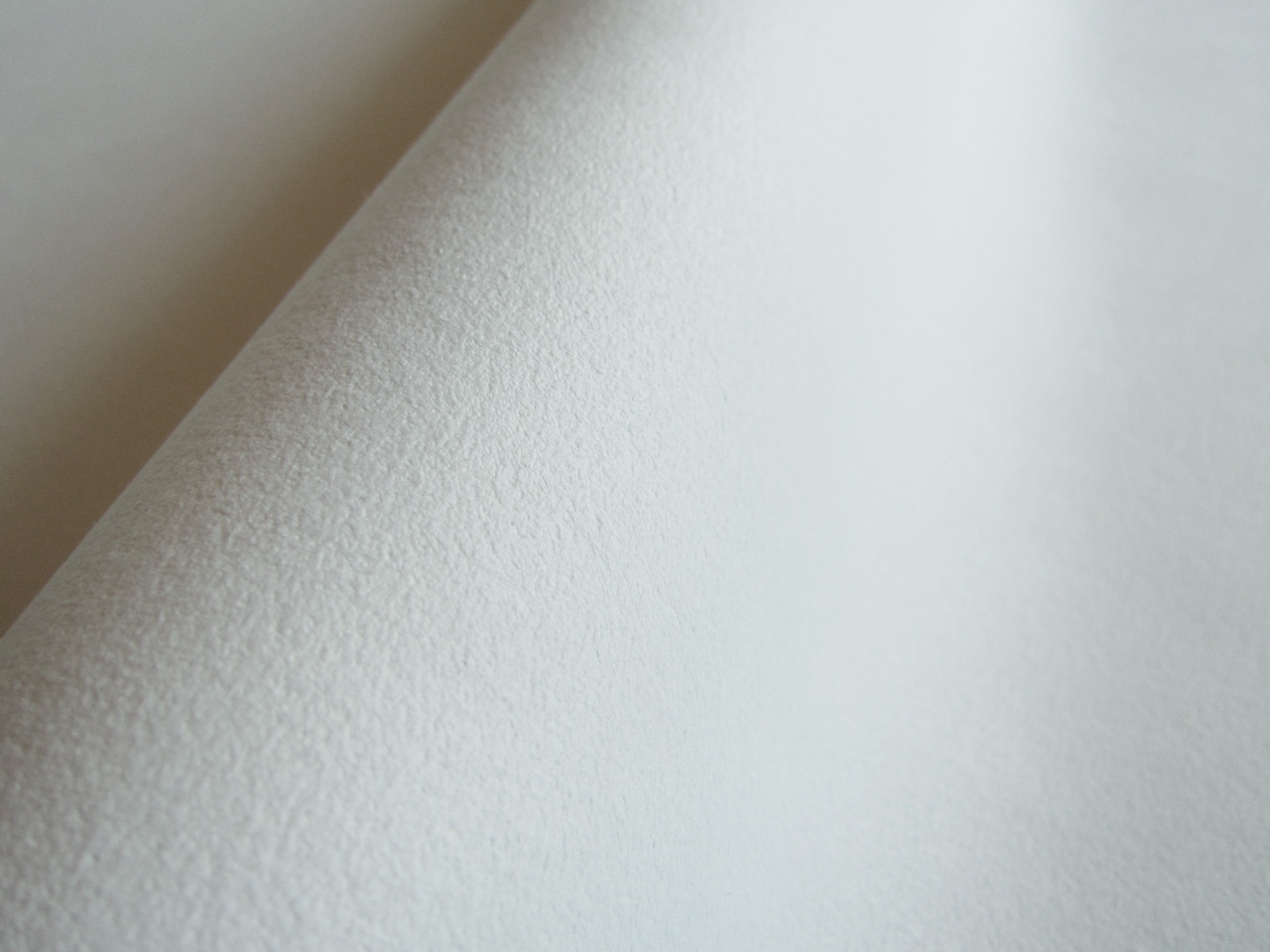画像2: 東レ エクセーヌ 【ホワイト・白 巾125cm 薄手】(アウトレット)